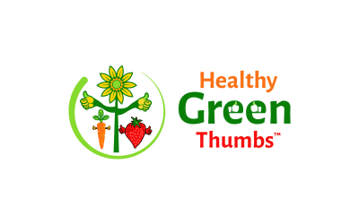 Healthy Green Thumbs and Nurses Embracing Nature | The Nurse Keith Show, EPS 230