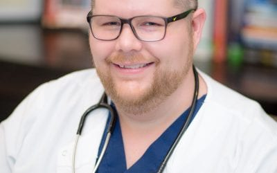 Tackling Nursing Education and the NCLEX During a Pandemic | The Nurse Keith Show