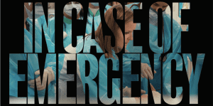 n Case of Emergency film logo