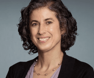 Confronting Medical Errors With Dr. Danielle Ofri   The Nurse Keith Show, EPS 282
