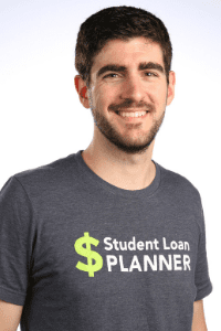 Nursing and Healthcare Student Loans in the Age of COVID-19 | The Nurse Keith Show, EPS 287