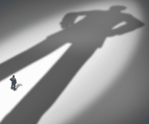 The Organizational Shadow in Healthcare | The Nurse Keith Show, EPS 292