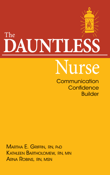 Unequal Power Dynamics, Internalized Oppression, and Collective Learned Helplessness in Healthcare   The Nurse Keith Show, EPS 321