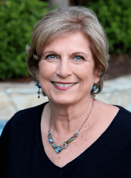 Poetic Expressions in Nursing | The Nurse Keith Show, EPS 337